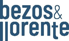Bezos & Llorente